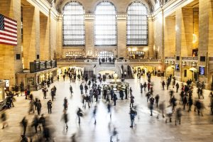 Are Commuting Expenses Deductible?